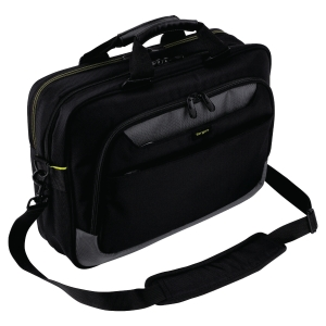 BORSA PORTACOMPUTER 13   - 14   CITY GEAR TARGUS