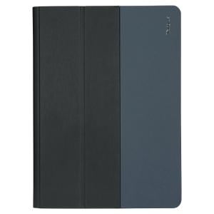 Étui universel pour tablettes - 9-10   - noir