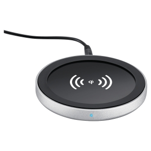 Cep Personal Qi Wireless Charging Base For Mobile