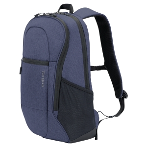 Targus 16   Backpack Urban Commuter Blue