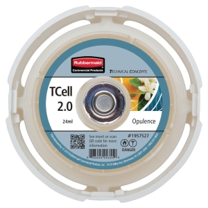 TCell 2.0 Nachfüllset Opulence, 24 ml