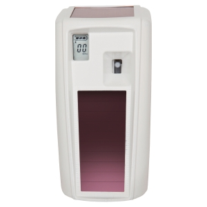 Osviežovač vzduchu Microburst LumeCel 3000