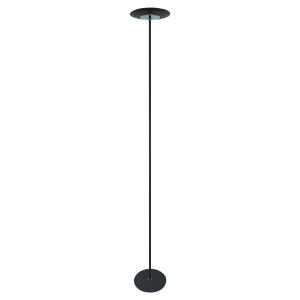 LAMPADAIRE LED ALUMINOR KITEL 71