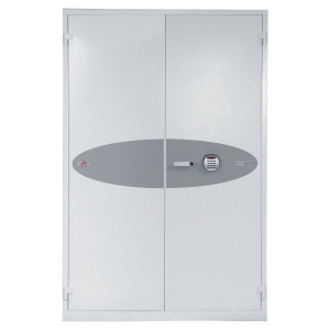 Phoenix Fs1514E Fire Ranger Cupboard 1.95M 851L Safe With Electronic Lock