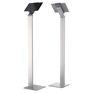 DURABLE 893223 TABLET/IPAD STANDER GRAU