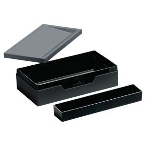 Boîte de rangement VARCIOLOR® SMART OFFICE