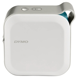 MOBILE DYMO LABELER