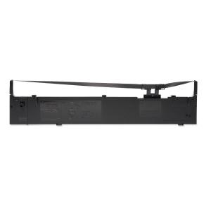 EPSON S015086 ORIGINAL 2545FN RIBBON