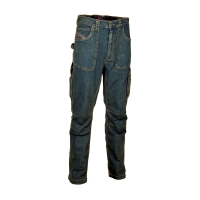COFRA JEANS BARCELONA TROUSERS 50