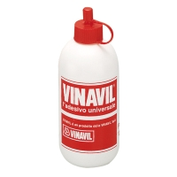 COLLA VINAVIL DA 100 G