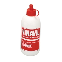 COLLA VINAVIL DA 250 G