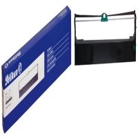 NASTRO PELIKAN COMP. FACIT E860/890 NERO