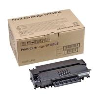 TONER FAX  RICOH  FX1140L/1180L FK1140L