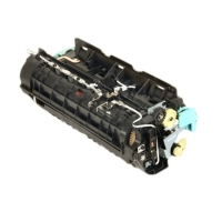 FUSORE SAMSUNG ML4551ND JC96-03957B