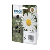 CARTUCCIA INK-JET EPSON T1801410 - 175 - NERO