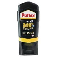 COLLA UNIVERSALE PATTEX 100% DA 50 G
