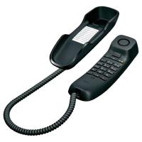 TELEFONO FISSO GIGASET DA-210