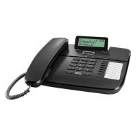 TELEFONO FISSO GIGASET DA-710