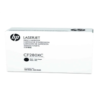 TONER HP CF280XC 6,9K NERO