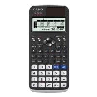 CALCOLATRICE SCIENTIFICA CASIO FX-991EX