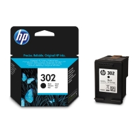 TONER HP CART.302 OJ 3830 ALL IN ONE 190P NERO