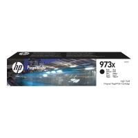 Cartuccia inchiostro HP n. 973X L0S07AE, 10000 pagine in nero