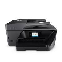 STAMPANTE MULTIFUNZIONE 4IN1 COLORE INKJET  OFFICEJET PRO 6970 ALL-IN-ONE HP