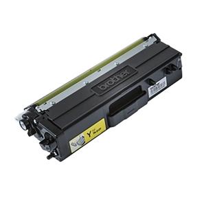 /Toner laser Brother TN910Y 9K giallo