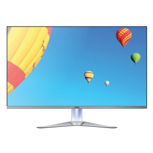 MONITOR LED SLIM 27  NILOX