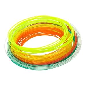 /Filamenti pla penna 3D RFPLDXTW00H colori