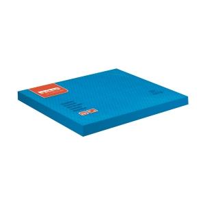 Tovagliette in carta The Smart Table Fato 30x40 cm blu - conf. 250