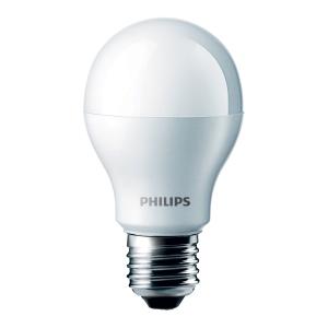 LAMPADINA LED GOCCIA SMERIGLIATA PHILIPS LUCE CALDA E27 150W