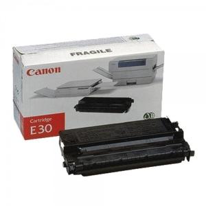 /Toner laser Canon 1491A003 4K nero