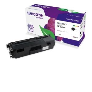 /Toner Clover compatibile con Brother TN900BK TN900K-NTR 6K nero