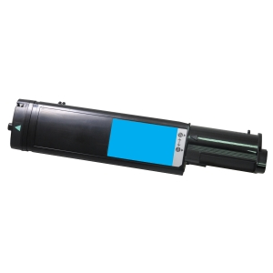 /Toner Clover compatibile con Epson C13S050189 1100C-HY-NTR 4K ciano