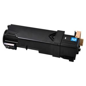 /Toner Clover compatibile con Epson C13S050629 C2900C-NTR 2.5K ciano
