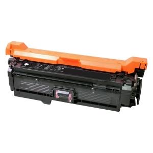 /Toner Clover compatibile con Hp CE253A 3525M-XL-NTR 11K magenta