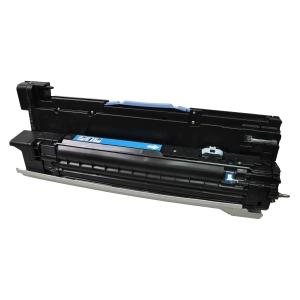 /Toner Clover compatibile con Hp CF359A DRM855C-NTR 30K ciano