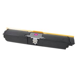 /Toner Clover compatibile con Konica 171-0589-006 KM2400M-HY-NTR 4.5K mag