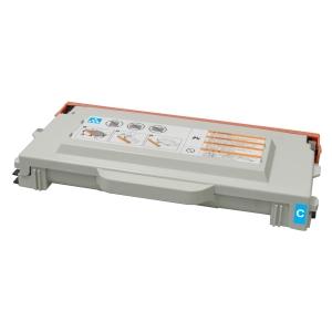 /Toner Clover compatibile con Lexmark 20K1400 C510C-HY-NTR 6.6K cia
