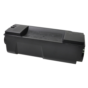 /Toner Clover compatibile con Kyocera TK55XXL TK55-XL-NTR 20K nero