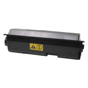 /Toner Clover compatibile con Kyocera TK110XXL TK110-XL-NTR 7.2K ne