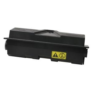 /Toner Clover compatibile con Kyocera TK170XXL TK170-XL-NTR 12K nero