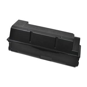 /Toner Clover compatibile con Kyocera TK330XXL TK330-XL-NTR 27.8K ne