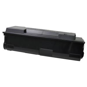 /Toner Clover compatibile con Kyocera TK340XXL TK340-XL-NTR 20K nero