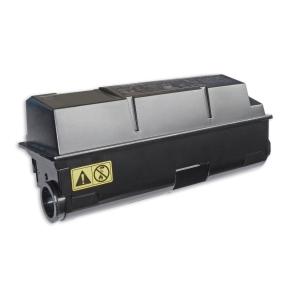 /Toner Clover compatibile con Kyocera TK360 TK360-NTR 10K nero