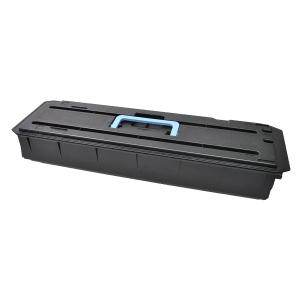 /Toner Clover compatibile con Kyocera TK655 TK655-NTR 20K nero