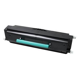 /Toner Clover compatibile con Lexmark X340H21G X342-NTR 3.5K nero