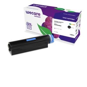 /Toner Clover compatibile con Oki 44992402 OB401-HY-NTR 25K nero