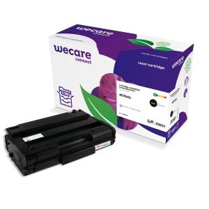 /Toner Clover compatibile con Ricoh 406990 SP3500-HY-NTR 15K nero
